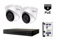 hikvision-ip-camera-system-with-2-nvr-pcs-hwi-t241h