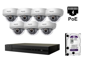 hikvision-ip-camera-system-with-7-nvr-pcs-hwi-d640h-z