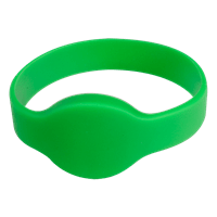 RFID-BAND-G.png