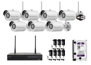 wifi-camera-with-wifi-nvr-7-pcs-kit-xs-ipcv026h-2ew