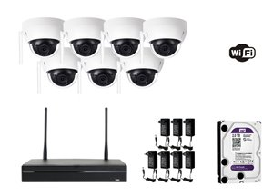 wifi-camera-with-wifi-nvr-7-pcs-kit-xs-ipdm843-3w
