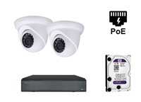 x-security-ip-camera-system-with-2-nvr-pcs-xs-ipdm741wh-5