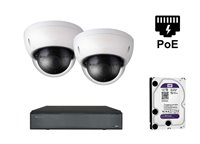 x-security-ip-camera-system-with-2-nvr-pcs-xs-ipdm843w-4