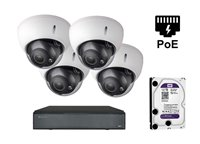x-security-ip-camera-system-with-4-nvr-pcs-xs-ipdm844wh-8
