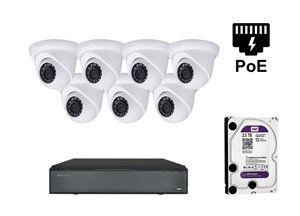 x-security-ip-camera-system-with-7-nvr-pcs-xs-ipdm741wh-5