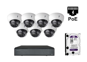x-security-ip-camera-system-with-7-nvr-pcs-xs-ipdm844wh-8