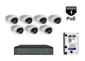 x-security-ip-camera-system-with-7-nvr-pcs-xs-ipdm909saw-2